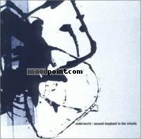 Underworld - Second Toughest In The Infants Album