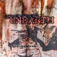 Unearth - Above the Fall of Man Album