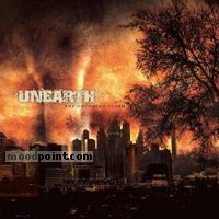 Unearth - The Oncoming Storm Album