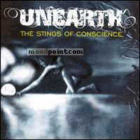 Unearth - The Stings Of Conscience Album