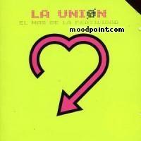 Union, La - El Mar De La Fertilidad Album