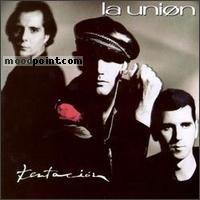 Union, La - Tentacion Album