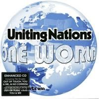 Uniting Nations - One World Album