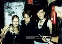 Untoten - Vampire Book Album