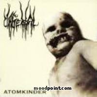Urgehal - Atomkinder Album