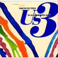 Us3 - Hand on the Torch Album
