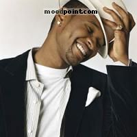 Usher - Best Album
