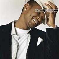 Usher - Confessions (Special Edition) Album