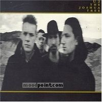 U 2 - The Joshua Tree Album