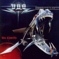 U D O - No Limits Album