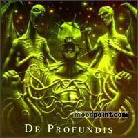 Vader - De Profundis Album