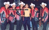 Vagon Chicano - Recuerdos de mi tierra Album