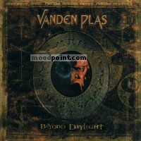 Vanden Plas - Beyond Daylight Album