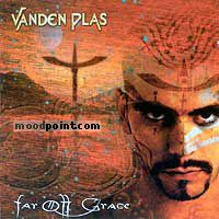Vanden Plas - Far Off Grace Album