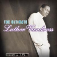Vandross Luther - The Ultimate Album