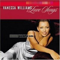 Vanessa Williams - Love Songs Album