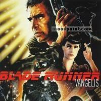 Vangelis - Blade Runner Album
