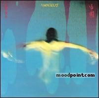 Vangelis - China Album