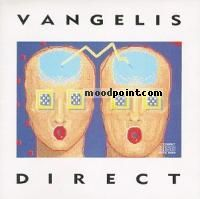 Vangelis - Direct Album