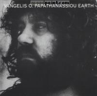 Vangelis - Earth Album