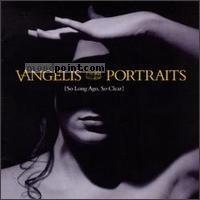 Vangelis - Portraits Album