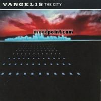 Vangelis - The City Album
