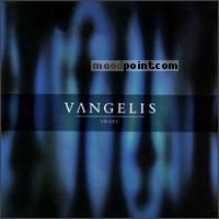Vangelis - Voices Album