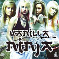 Vanilla Ninja - Vanilla Ninja Album