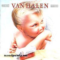 Van Halen - 1984 Album