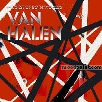 Van Halen - Best Of Both Worlds (CD 2) Album