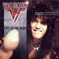 Van Halen - Eyes Of The Night Album