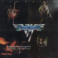Van Halen - Van Halen Album