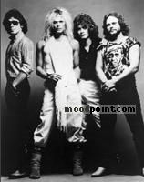 Van Halen - Van Halen 3 Album