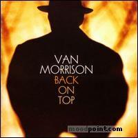 Van Morrison - Back On Top Album
