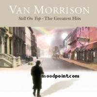 Van Morrison - Still On Top-The Greatest Hits (cd1) Album