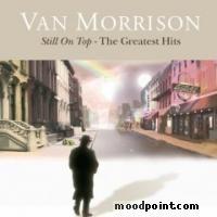 Van Morrison - Still On Top-The Greatest Hits (cd2) Album