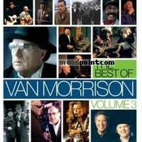 Van Morrison - The Best Of Van Morrison Volume 3 Album
