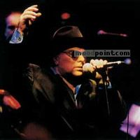 Van Morrison - The Great Voices (cd1) Album