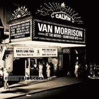Van Morrison - Van Morrison At The Movies: Soundtrack Hits Album