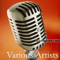 Various Artists - Act seven Album
