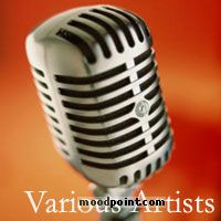 Various Artists - Alive 95 Album