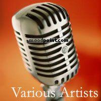 Various Artists - All saints Album