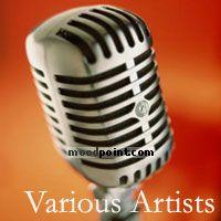 Various Artists - Arena Album