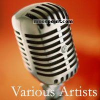 Various Artists - Aria 3 state of grace Album