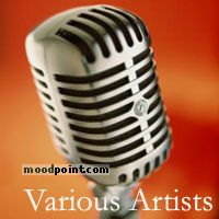 Various Artists - Building Album