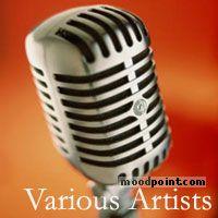 Various Artists - Cartoon heroes Album