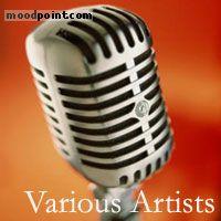 Various Artists - Four the hard way Album
