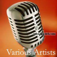 Various Artists - Greatest hits  future bits Album