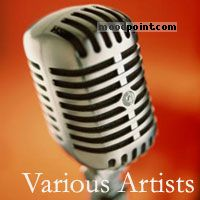 Various Artists - Herzeleid Album