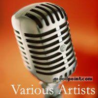 Various Artists - Infinity Album